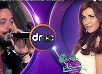 برنامج تع اشرب شاي 7-2-2017 الحلقة 3 ج2 مع عبد الفتاح الجريني