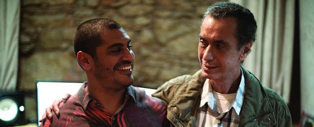 Com participação de Criolo e Mano Brown, Arthur Verocai se apresenta no Sesc Pinheiro sexta e sábado.