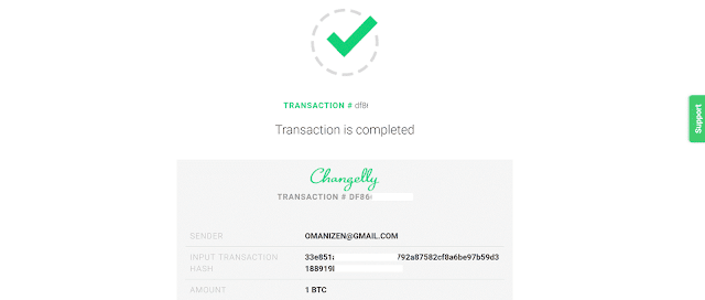 https://changelly.com/?ref_id=ffda4fe1e185