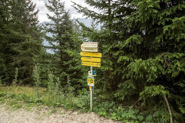 Wandern in Serfaus-Fiss-Ladis  Fisser Kraft- und Sinnesweg  Wanderung Tirol  Wandern-in-Oesterreich 12
