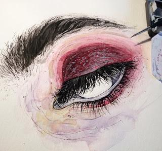 Arte en femenino, Kaethe Butcher 9