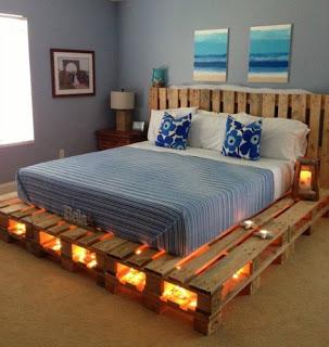 camas-palets