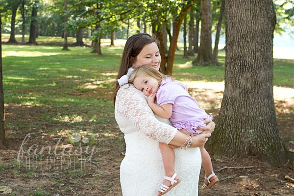 maternity photographers in winston salem nc