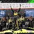 Sébastien Bourdais fatura a vitória em St. Pete pelo segundo ano consecutivo