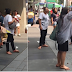 Pinay Who Escaped Paying A Fellow Pinay After Giving Her A Pedicure Gets Bullied