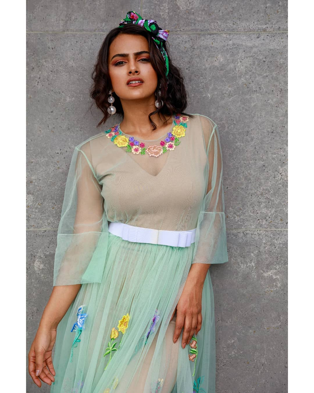 Shraddha Srinath Picture, Shraddha Srinath Beautiful Pics, Shraddha, Srinath, Shraddha Srinath, Shraddha Srinath Photos, south indian actress photo, hot image, hot photo, hot actress, indian hot images, hot images of actress, actress hot photos, indian actress pics, actress images, indian hot photos, indian actress photos, heroine photos, hot indian actress, indian actress images, hindi actress photos, actress gallery, hindi actress hot photos, telugu heroine hot photos, telugu heroine photos, tamil hot photos, south heroine, indian actress hot images, indian actress hot picture, south indian photo, south indian actress name list with photo, indian actress hot pics, south ki picture, indian heroine photo, south indian hd photo, telugu actress photos, actress pics, south indian heroine, telugu actress images, south indian picture, hot bollywood actress, hot wallpaper, tamil actress photos, hot actress wallpaper, hot pics, hot pic, hot photos, indian girl, actress photo gallery, Jersey Actress, Jersey Actress Photo, Jersey Movie Actress Photo, Jersey Movie Actress.  Shraddha Srinath HD, Gorgeous, High Quality, Sexy, Hot, Lovely, Cute, Sweet, Awesome, unseen, Viral, Oops,  Smart, Beautiful Pics of Shraddha Srinath for Whatsapp, Facebook profiles free download.  Shraddha Srinath Unique photos collection, Shraddha Srinath Hot Pics, Shraddha Srinath Awesome Pics, Snaps for Instagram, Facebook fans  Shraddha Srinath Profile Pictures Dp Images, Display Photos for whatsapp, Facebook, instagram, Pinterest.