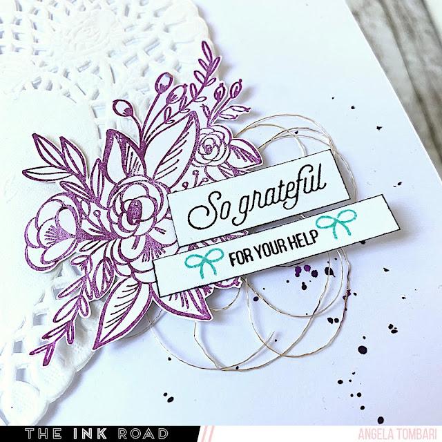 Boymom_Card_Angela_Tombari_InkRoad_Stamps_DT_03.jpg