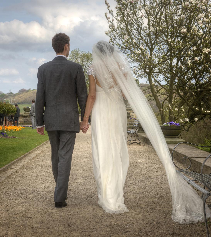 Wedding Veils Styles: The Wedding Stationer's Husband: Ann Guise Silk Wedding Veils