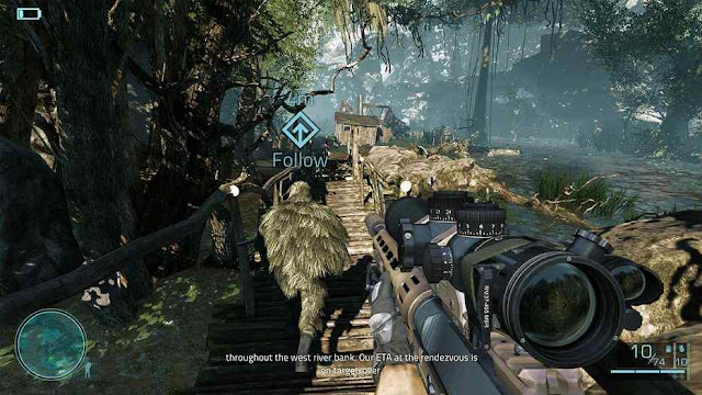 screenshot-1-of-sniper-ghost-warrior-2-pc-game
