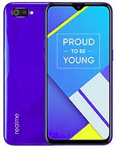 Realme C2 2 adalah ponsel sejuta umat pada kelas entry. Dimana ponsel ini walaupun murah tapi bisa memuaskan kebutuhan konsumen. Berikut adalah harga dan spesifikasi terbaru Realme C2 Desember 2019.