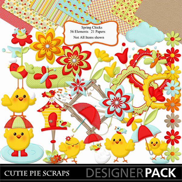 http://www.mymemories.com/store/display_product_page?id=PMAK-CP-1405-59013&amp%3Br=Cutie_Pie_Scraps