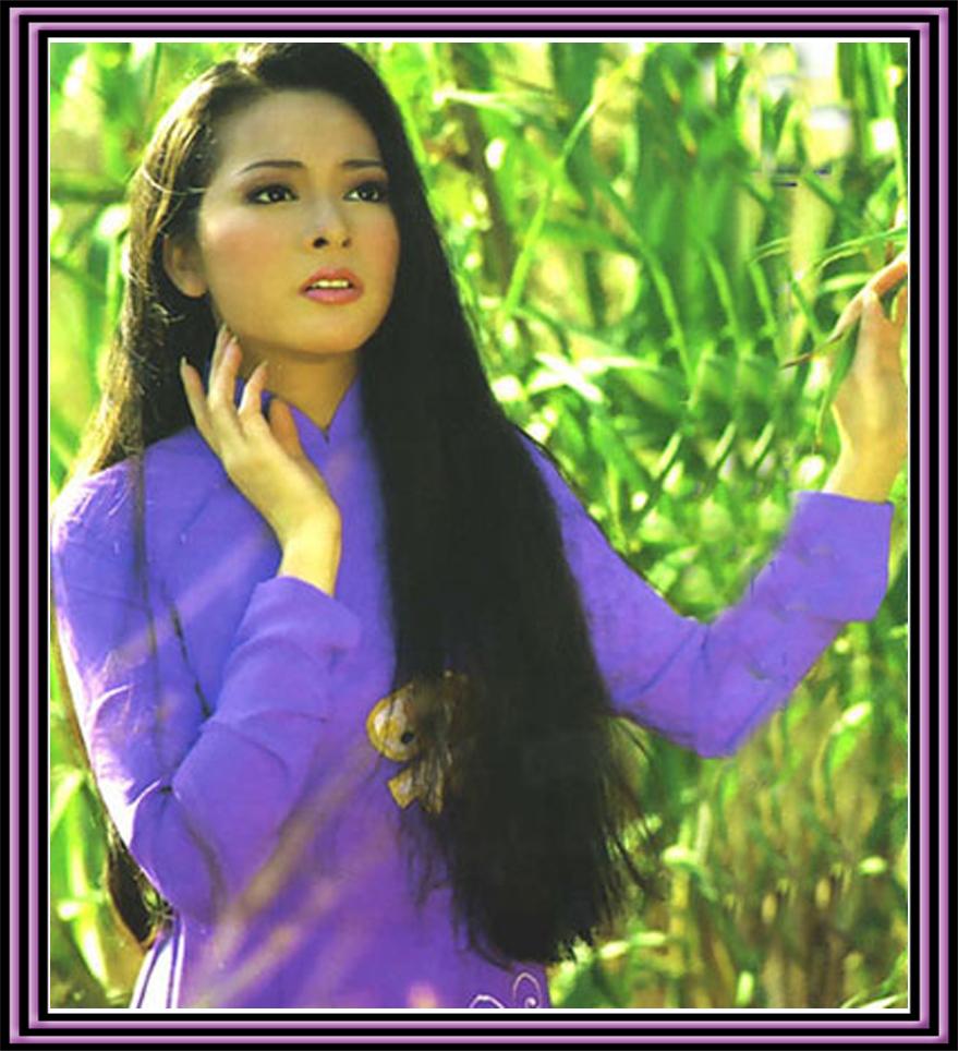 Communication on this topic: Rose Abdoo, phongchi-b-1990-vietnamese-descent/