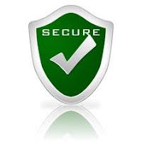 php güvenlik