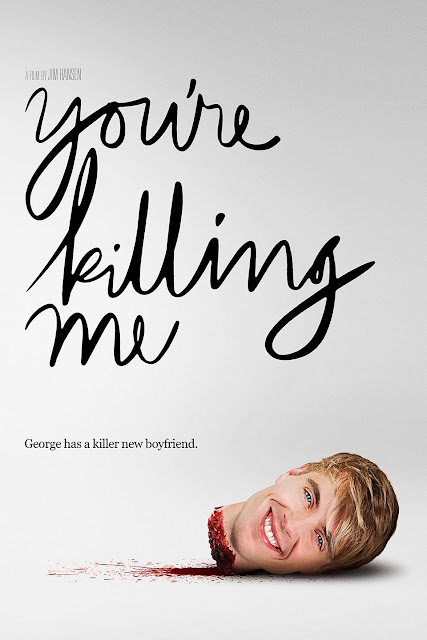 You\'re Killing Me