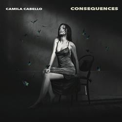 Música Consequences – Camila Cabello Mp3