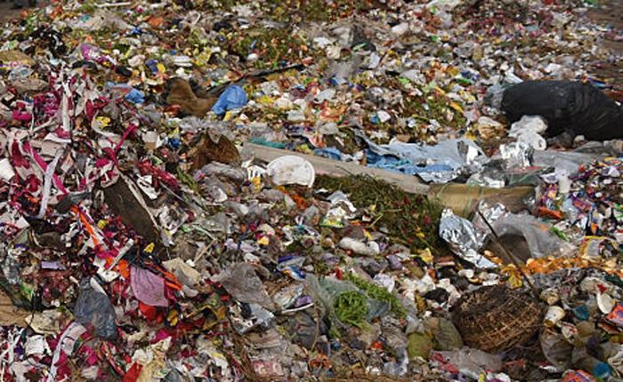 waste-garbage-dirt