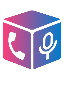 Cube call recorder, Whatsapp call recorder, call recorder android, free call recorder