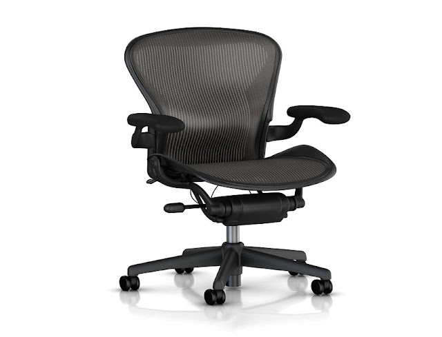 best ergonomic office chairs stores Darwin for sale cheap