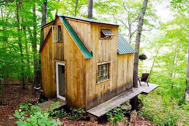 06-Dave-Herrle-Custom-Carpentry-Sustainable-Architecture-Home-www-designstack-co