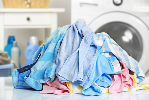 Mrs laundry when it comes to choosing laundry service company there are many companies operating in singapore this makes it really challenging for those who want to solutioingenieria Gallery