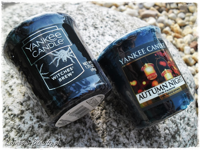 autumn-night-yankee-candle-opinie-reviews