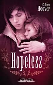 http://boooksfever.blogspot.ca/2015/06/hopeless.html