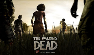The Walking Dead Season Two Confirmed