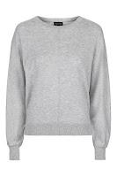 topshop-grey-sweatshirt