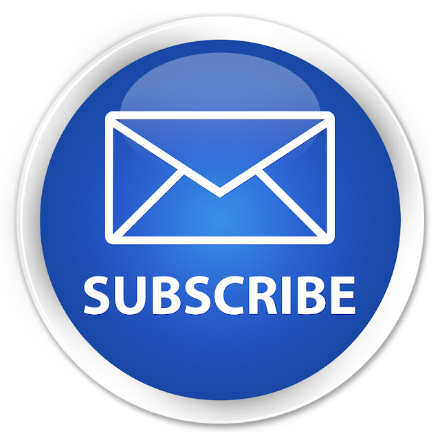subscribe bootstrap business blog email newsletter new posts