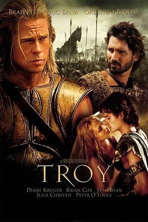 Troy (2004) 550MB Full Hindi Dual Audio Movie Download 480p Bluray thumbnail