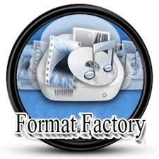 converte,Format Factory Final,Format Factory 2018,Format Factory 2018 download,Format Factory download free,Format Factory عربي,Format Factory كامل,تحميل برنامج format factory كامل مجانا,تحويل صوت,تحويل فيديو,تحويل صور,فورمات فاكتوري,فورمات فاكتوري اخر إصدار,محول الصيغ,