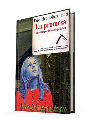 Descargar La promesa