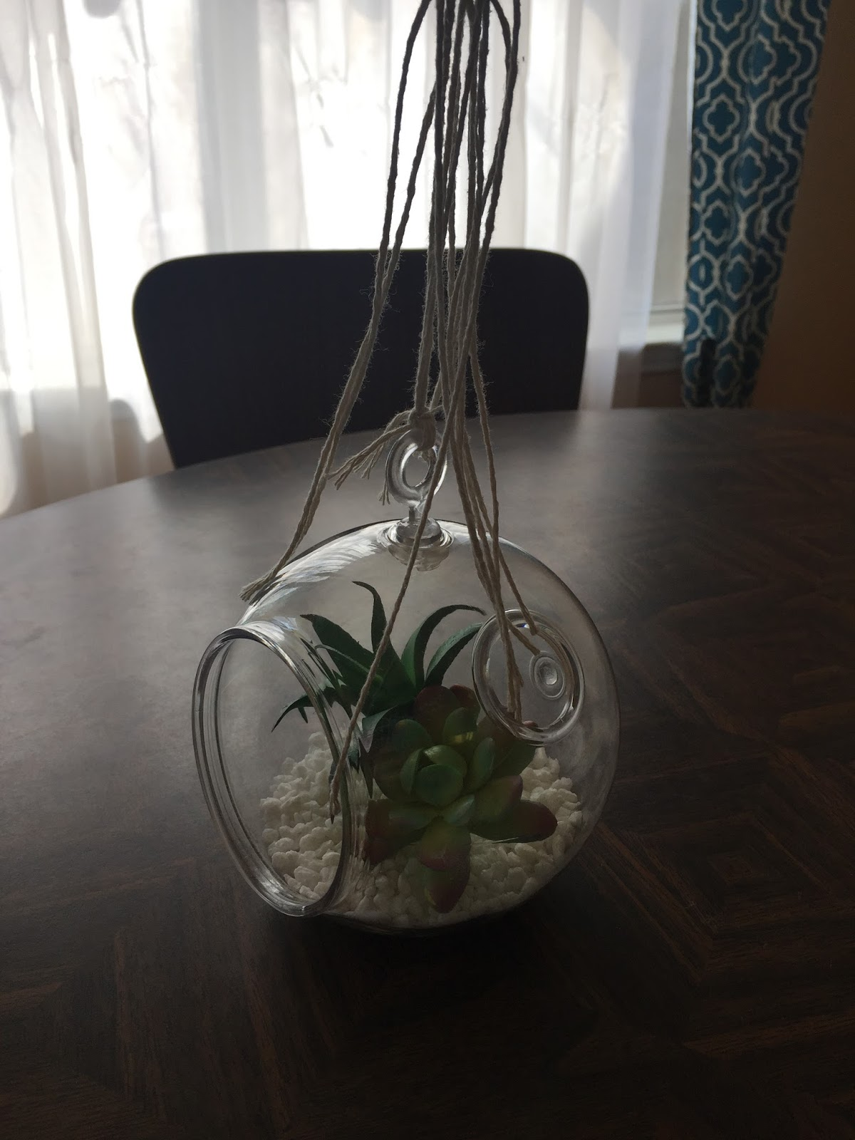 Support Blog For Moms Of Boys Diy Dollar Tree Terrarium