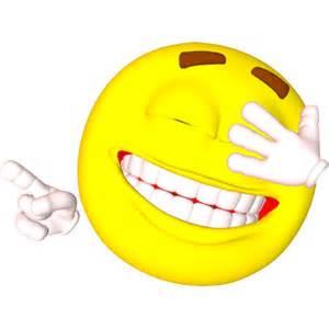 Gambar orang ketawa