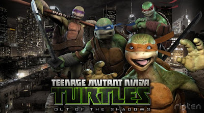 http://2.bp.blogspot.com/-R_p9w9FZhwI/Ug5DikhtALI/AAAAAAAAAeo/hSAh2qIro-c/s640/tmnt-out-of-the-shadows-preview.jpg