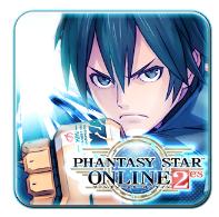 Phantasy%2BStar%2BOnline%2B2%2Bes%2B2.7.0%2BMod%2BAndroid%2BDownload%2B%25281%2529 Phantasy Star Online 2 es 2.7.0 Mod Android Download Apps