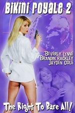 Bikini Royale 2 2010 Watch Online