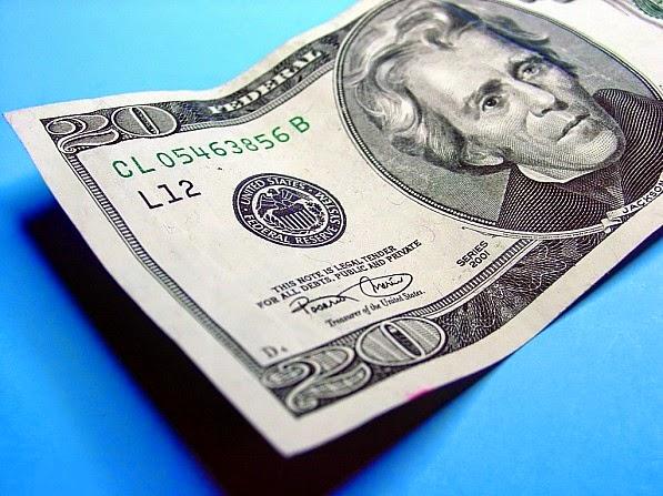 cara berbeda mendapatkan uang dari blog