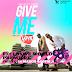 MPNAIJA MUSIC:Skales Ft. Tekno – Give Me Love (Prod. By Spellz)