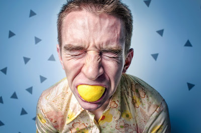 6 Beware Causes of Really Bad Breath in Humans