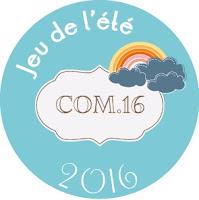 http://blog.com16.fr/2016/06/27/le-jeu-de-lete-arrive-preparez-vous/