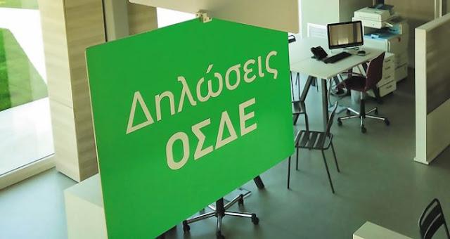 Ανδριανός: Έντονη η ανησυχία στους δικαιούχους ενιαίας ενίσχυσης για τη μεγάλη καθυστέρηση στο ΟΣΔΕ.