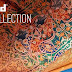 Gul Ahmed Digital Silk Collection 2014 For Women