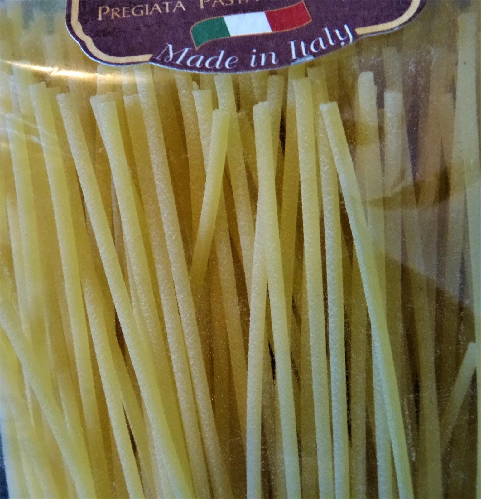 italien ganz pers nlich f r dich pasta das nahrungsmittel nr 1 in italien. Black Bedroom Furniture Sets. Home Design Ideas