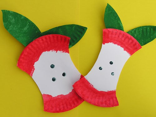 johnny appleseed craft ideas mrs jackson s class website apples and johnny 4786