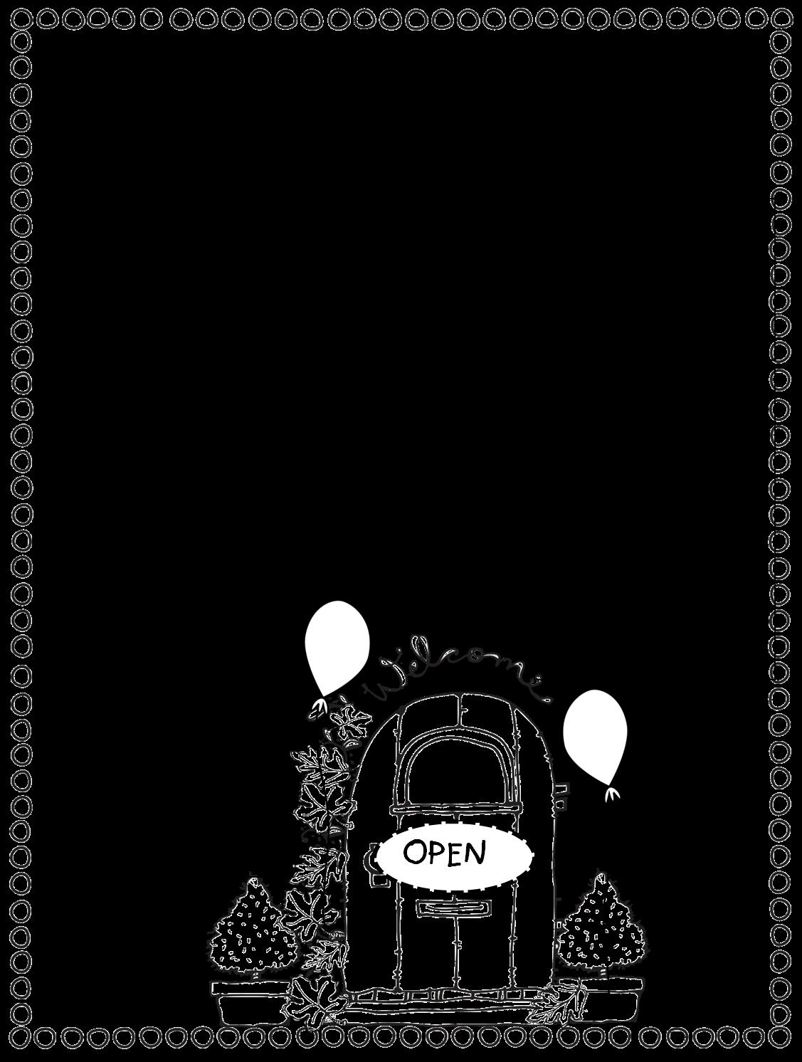 Open Door Words Recording Sheet 1 127 1 492 Pixels