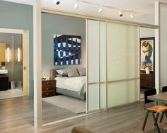 Room Ideas For Your Spare Space