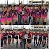 Escola Jurema e EREM Quitéria são campeãs de Handebol na Fase Regional dos Jogos Escolares de Pernambuco