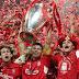 Tiga (3) Alasan Mengapa Klub Inggris Sekarang Tak Bisa Kuasai Liga Champions
