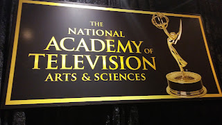 Daytime Emmy Awards kicks off Emmys with nominations party